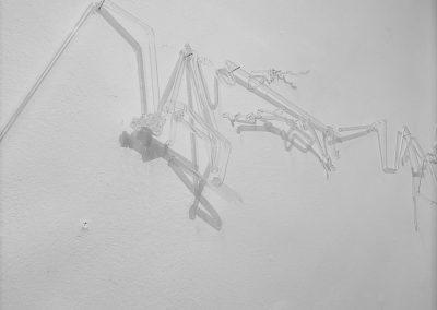 Sculpture-verre-2017-©Paola-di-Prima