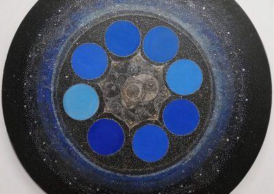 Univers-2-env-13000-clousD-105cm-©Paola-di-Prima