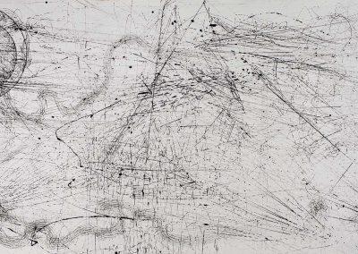 ©-dessin-2018-encre-de-chine-sur-papier-150x300