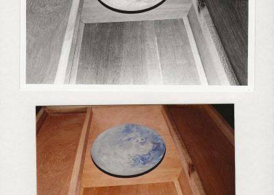 Espace1- 1993- Madras -Bois coton - coton hydrophile H 220x120x100 (3)