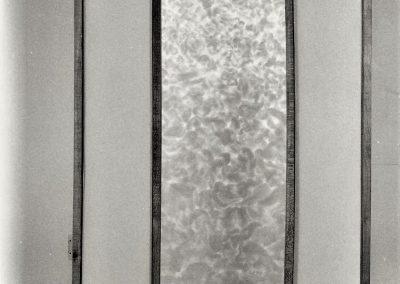Espace1- 1993- Madras -Bois coton - coton hydrophile H 220x120x100 (4)