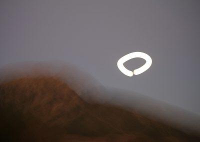 Lune-paysage-2011-40x60