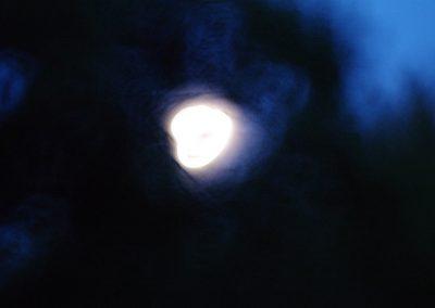 Lune-paysage-2013-40x60