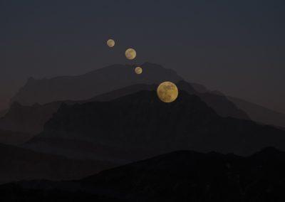 Lune-paysage-2016-40x60