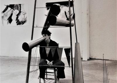 Performance 1988