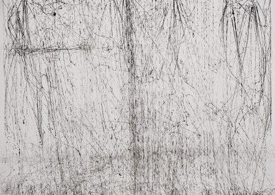 dessin-2018-encre-de-chine-122x150-(2)