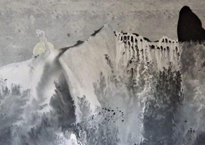 peinture-2013-acrylique-sur-toile-50x100