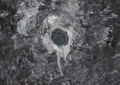 peinture-2014-acrylique-sur-toile-20x20
