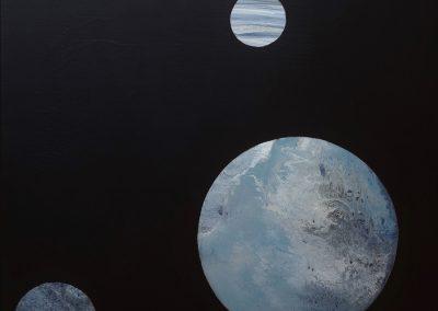 peinture 2015 acrylique sur toile 50x50 (2)