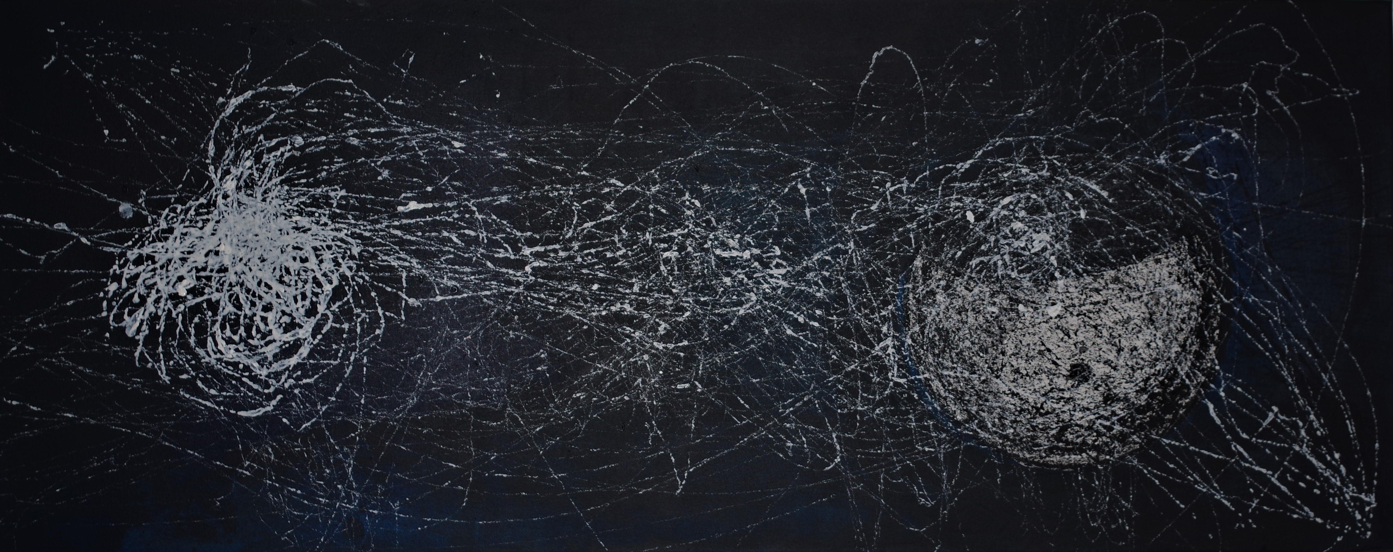 peinture 2019 acrylique sur toile 40x100 (1)